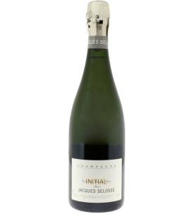 Selosse Initial Champagne Brut