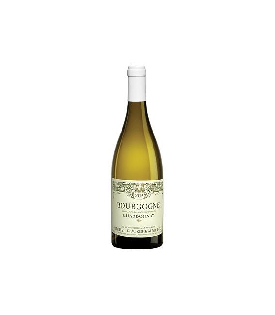 "Bourgogne ""Chardonnay"""