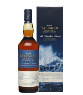 Talisker DM Disteller Whisky