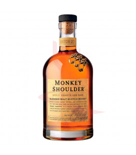 Monkey Shoulder Original Whisky