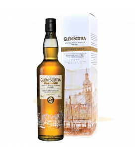 Glen Scotia Single Malt Double Cask
