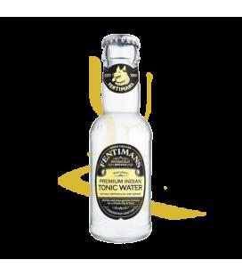 Fentiman's Premium Tonic water 20 cl