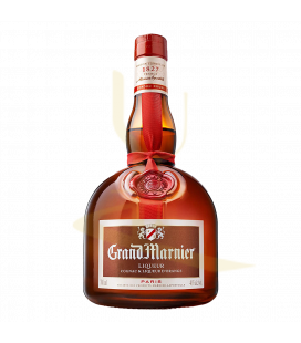 Grand Marnier rouge 70 cl 40°