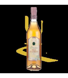 Pineau des Charentes Blanc 17°