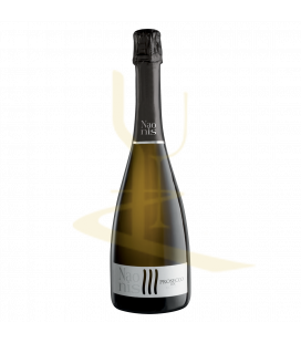 Prosecco Naonis extra dry